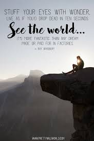 Quotes About Life And Love Adventures Life Quote
