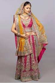 wedding lehenga designs 2015 for brides Wedding Lehenga Price wedding lehenga designs 2017 wedding lehenga price in india