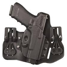 blackhawk holster size chart blackhawk leather tuckable pancake holster tacticalgear com