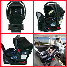 medium size of car seat ideas plastic car seat covers car seat cover images