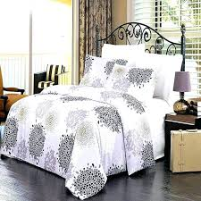 ikea bed covers king duvet size covers dimensions bed cover quilt set ikea bed covers canada