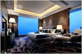 most beautiful bedrooms. Exellent Beautiful Master Bedroom Suite Beautiful Suites  Most Bedrooms Inside Most Beautiful Bedrooms U