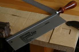 dovetail saw teeth. so i bought one, then promptly went to town milling off the teeth with my saw jointer: dovetail