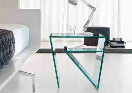 Zen furniture design Mood Board Zen Tonelli Design Zen Tonelli Design Glass Furniture Contemporary Glass Furniture