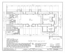 architectural drawings floor plans. Architectural Drawings · Floor Plan Plans E