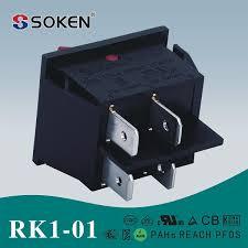 soken rk1 06 wiring soken image wiring diagram soken switch rk1 06 wiring soken printable wiring diagram on soken rk1 06 wiring