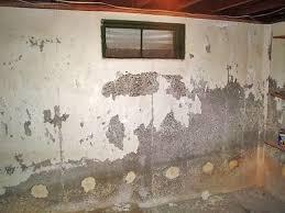 waterproof paints wall coatings