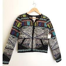 69% off Billabong Jackets & Blazers - Billabong Botswana Quilted ... & Billabong Botswana Quilted Cardigan Jacket Adamdwight.com