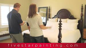 why five star painting five star painting of salt lake city ut 84115 801 436 6088