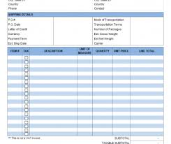 Pro Forma Excel Spreadsheet Examples Free Income Statement Template ...