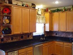 Decorating Above Kitchen Cabinets Kitchen Uniquely You Interiors Page 2top 25 Ideas About Above