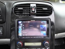 bose car stereo. prior to bringing the car me, she had a rear view camera license plate, painted match and installed on vehicle: bose stereo m
