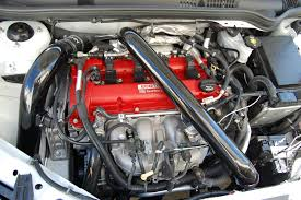 similiar cobalt ss engine bay keywords lets see your engine bay page 65 cobalt ss network