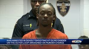 attorney claims deadly olive garden shooting was self defense