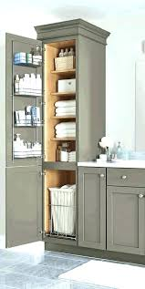 beautiful quality bathroom vanities of kitchen cabinet design houzz cabinets white