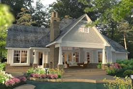 farmhouse house plans. Beautiful House Rendering  Right Rear In Farmhouse House Plans