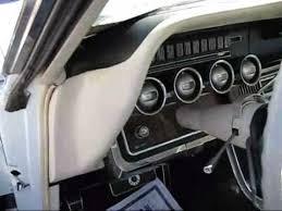 1965 ford thunderbird fuse box diagram vehiclepad 1996 ford home wiring diagrams 1966 ford thunderbird