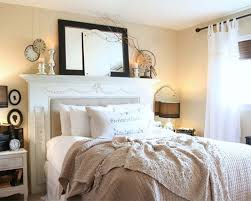 ... Unique King Size Headboards Marvelous Idea 12 1000 Images About  Headboards On Pinterest ...