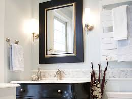 Bathroom   Bathroom Custom Bath Remodel Renovate A Home - Bathroom renovation costs