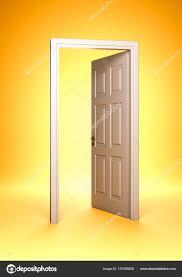 what is a door jamb. Open Door And Jamb \u2014 Stock Photo What Is A P