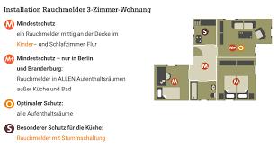 Installation Freiwillige Feuerwehr Alpen