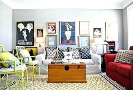 rug over carpet ideas. Plain Over Rug On Top Of Carpet Ideas Living Room With Blue Over    On Rug Over Carpet Ideas
