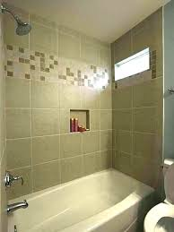 bathroom tub tile ideas pictures surround design bathtub small