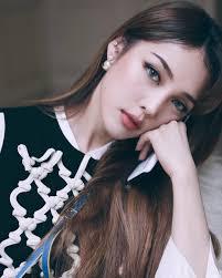 pony park hye min 박혜민 포니 korean makeup artist pony beauty diary ulzzang