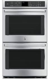 Home Appliance Bundles Kitchen Appliance Bundles Appliance Package Deals Appliance Suites