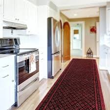 beautiful best area rugs and runners should runner match kitchen floor rug yy38