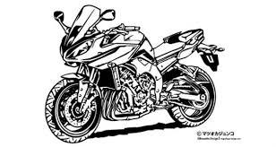Grote Race Motor Vector Fondos De Pantalla