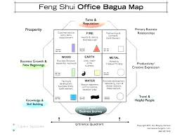 feng shui my office. Good Feng Shui For Office. Bagua Bedroom Map Office Colors A Home My