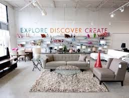 Design Store New York Furniture Winsome Modern Stores Nyc Picture 3