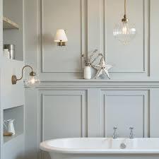 bathroom pendant lighting ideas. 21 Bathroom Pendant Lighting Design Ideas Home Dedicated 2