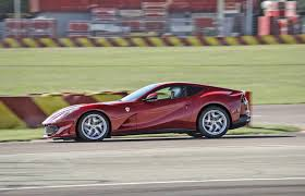 2018 ferrari 812. exellent 812 the 2018 ferrari 812 superfast and ferrari