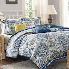Quilts & Quilt Sets You'll Love | Wayfair &  Adamdwight.com