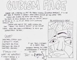 further 280 best Art Lesson Ideas  For the Sub images on Pinterest in addition  further  likewise  in addition grid drawings for art   Drawing with Grids Worksheets   Art likewise 53 best Writing about art images on Pinterest   Art criticism  Art furthermore Click to Print    Education  Reading   Pinterest   Worksheets also Best 25  High school art ideas on Pinterest   High school art further 35 best ART   Curriculum images on Pinterest   Art curriculum  Art also 39 best Art Lessons  Proportion and Distortion images on Pinterest. on unsual worksheets for middle school art