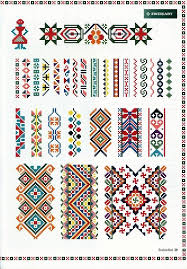 Bead Patterns Custom Collection Of Free Beadsnake Clipart Bead Patterns Download On UbiSafe
