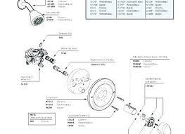 shower diverter valve diagram shower valve shower shower valve replacement shower diverter valve diagram