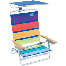 high beach lounge chair beach chairs and tents collapsible chair with canopy folding chair with shade canopy