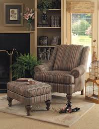Living Room Chairs For Chairs Stone Barn Furniture