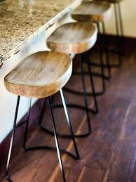 rustic bar stools. Outstanding Rustic Bar Stools For Sale Medium Size Of Solid Wood Metal Stool