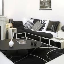 Italian Living Room Designs Fascinating Decorate Italian Living Summer House Room Design Ideas