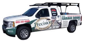 precision garage doorsPrecision Garage Door FL  Repair Openers  New Garage Doors In