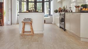 home office flooring. Wonderful Office Cushioned Flooring And Home Office