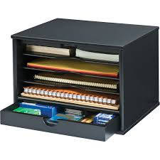 fascinating desk organizers for home furniture ideas office supplies organizers desk paper organizers desk organizers