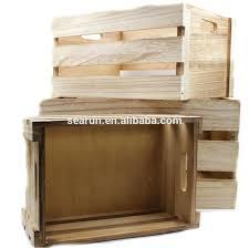 wooden crates furniture. Vintage Wood Crate Sing Labels Wooden Crates Toronto Furniture . D