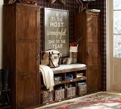 shoe storage furniture for entryway. Mudroom Furniture Add Shoe Storage For Entryway Hall Tree Bench I