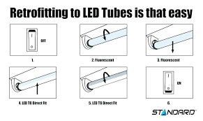 fluorescent light wiring diagram for 4 wiring diagram g11 t8 led tube light wiring diagram picture brandforesight co fluorescent ballast wiring diagram fluorescent light wiring diagram for 4