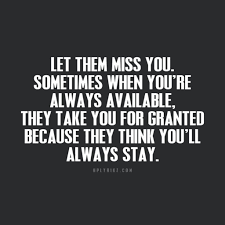 Taking Life For Granted Quotes Taken For Granted Quotes Lovely Never Take Life For Granted Quotes 98